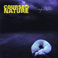 [2002] - Superkala