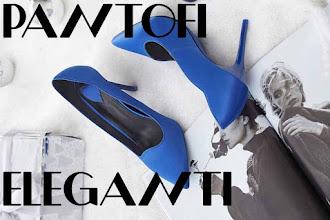 Pantofi femei eleganti ieftini online modele noi 2019