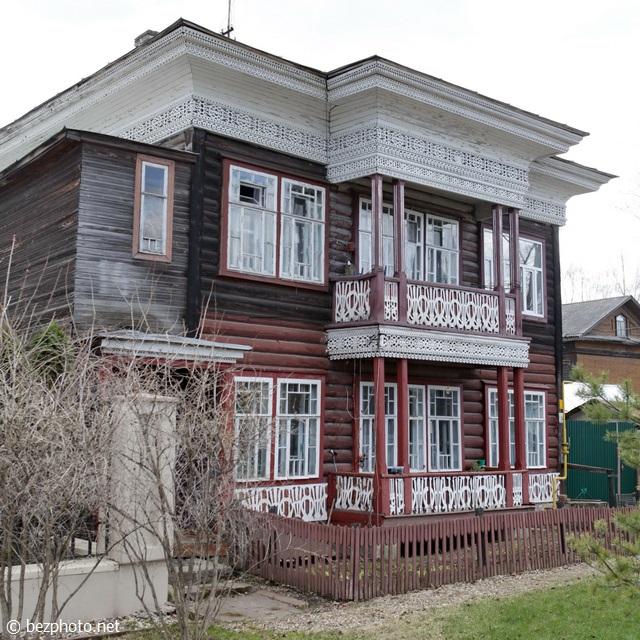 вологда улица засодимского 14