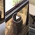 ABSURDO: Patroa filma empregada cair de 7º andar sem oferecer ajuda, veja o vídeo