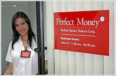 https://perfectmoney.is/signup.html?ref=1004135