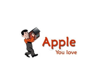 Apple Packers AndMovers