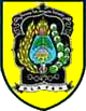 Kabupaten Klaten ialah salah satu kabupaten yang ada di provinsi Jawa Tengah  Pengumuman CPNS Kabupaten Klaten 2021