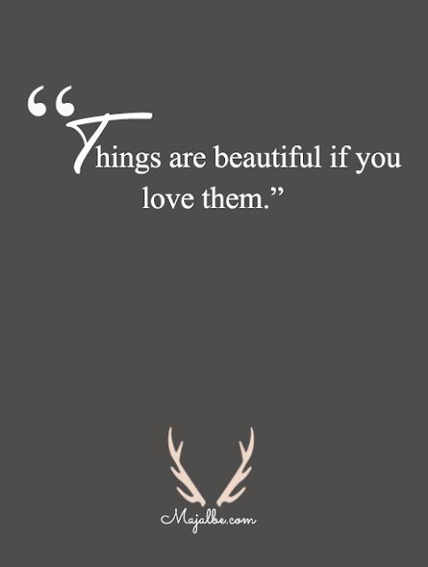 Love Them Love Quotes