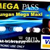 Keuntungan Dan Fasilitas Menabung di MegaMaxi Bank Mega