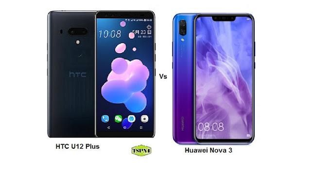 "<img src=""HTC-U12-Plus-Vs-Huawei-Nova-3.gif"" alt=""Comparison of HTC U12 Plus Vs Huawei Nova 3"">"