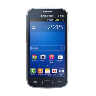 Samsung Galaxy Star Plus Duos, Spesifikasi Samsung Galaxy Star Plus Duos, Harga Samsung Galaxy Star Plus Duos, Review Samsung Galaxy Star Plus Duos, Samsung Galaxy Star Plus Duos Terbaru