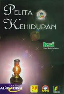 Mp3 Album Pelita Kehidupan Al Madinah Group