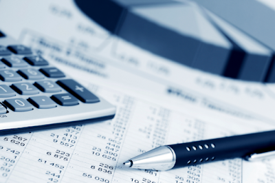 Pengertian Akuntansi, Definisi Akuntansi, Makna Akuntansi, Arti Akuntansi.