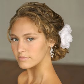 Tremendous Beach Hairstyles Part 4 Hairstyle Inspiration Daily Dogsangcom