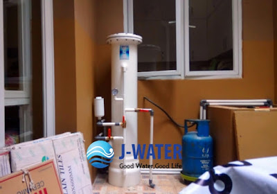 Filter Air Mojokerto, Jual Filter Air Di Mojokerto