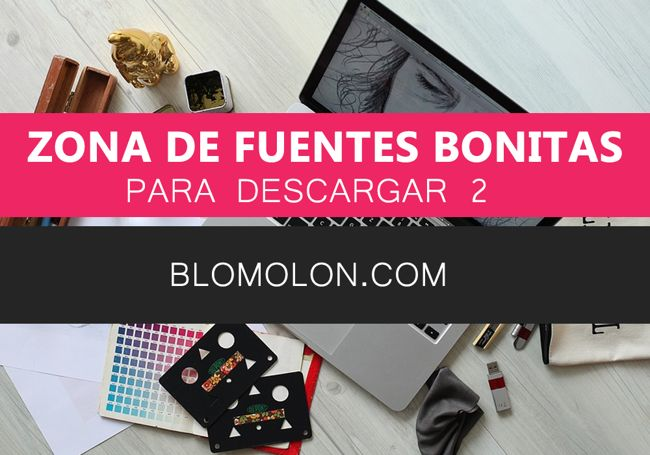 zona_de_fuentes_bonitas_2