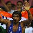 Yogeshwar Dutt wins 12th Gold for India in Commonwealth Games