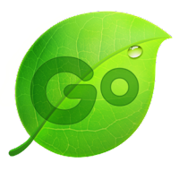 GO-Keyboard - Emoji-Sticker-APK-v3.15-(Latest)-for-Android-Free-Download