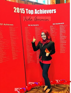 Banking Achievers 2015