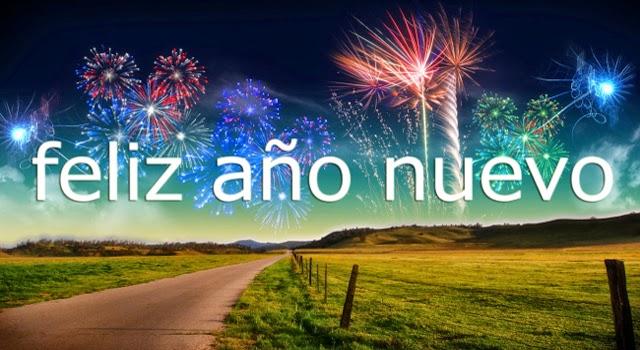 feliz año nuevo 2019 imágenes