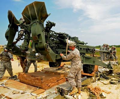 Hunting Methodical J-arm Military Nvg Headmount Adapter