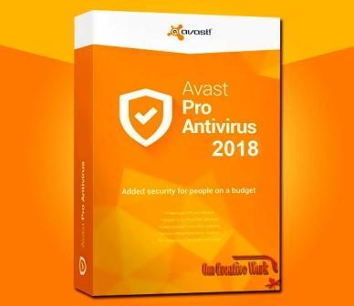 avast,avast premier 2018,avast premier,antivirus,avast antivirus,avast 2018,avast pro antivirus 2018,avast free antivirus,avast pro antivirus,antivirus avast,avast internet security