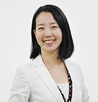 谷口恵子(たにぐち・けいこ)