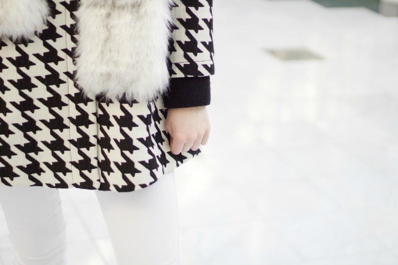 Winter Style Staples
