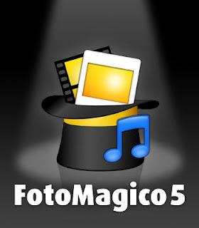 إصنع أفلاما من صورك مع برنامج  FotoMagico Pro 5.0.3 لأجهزة ماك