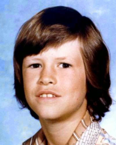 Jaycee Dugard Now: Amber Alerts And Missing Children Cases Updates: Missing