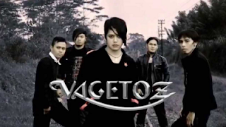 Lagu Vagetoz Mp3 Full Album