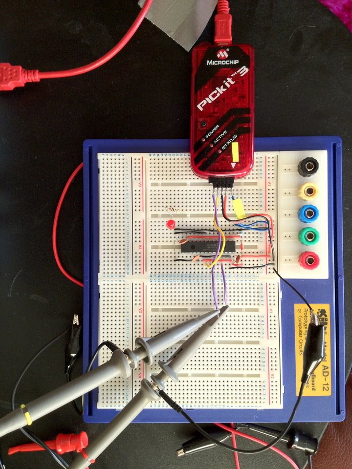CredlandAudio: DIY Custom Eurorack Modules