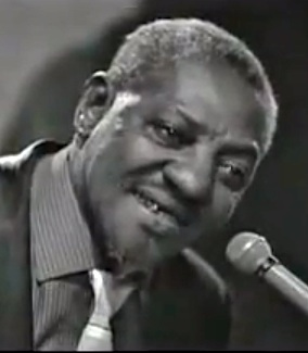 Sonny Boy Williamson - The Checker Box