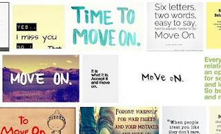 3 Alasan Kenapa Wanita Lebih Susah  untuk Move On Dari Pria