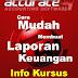 Kursus Accurate Akuntansi di Bekasi 081807963534 ViproCenter.Com