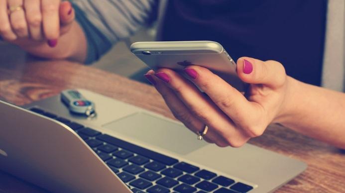 Los 10 mejores sitios web para encontrar empleo en todo el mundo