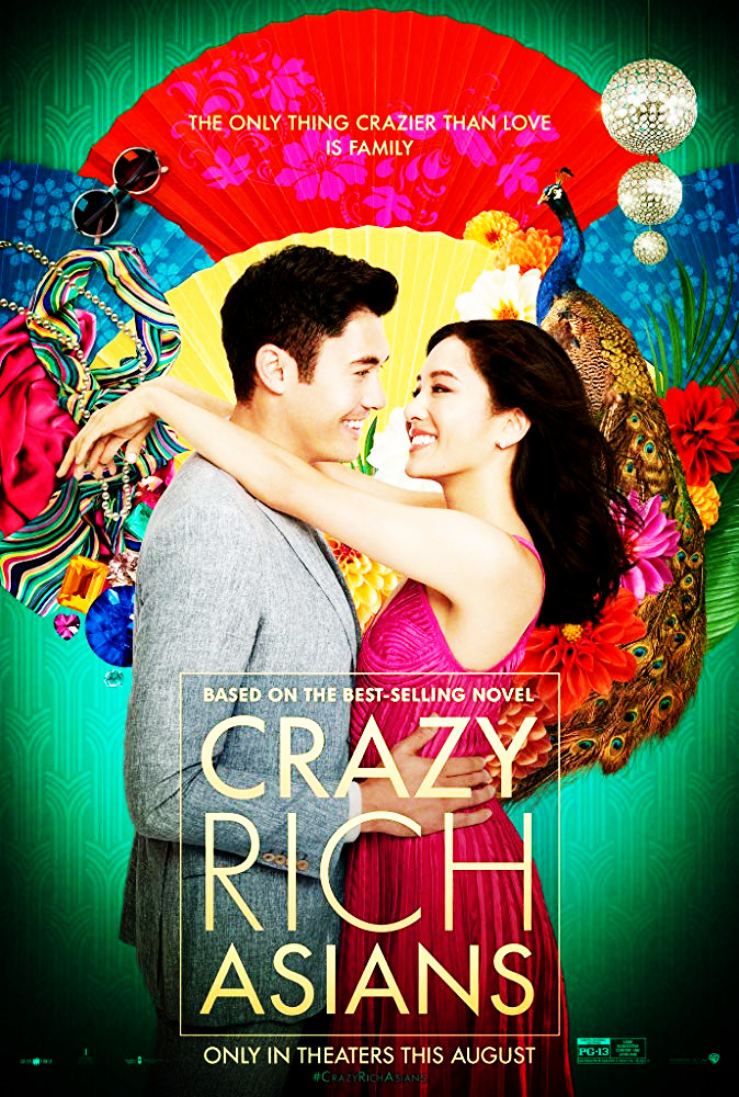 Sinopsis Film Crazy Rich Asians 2018 Web Loveheaven 07