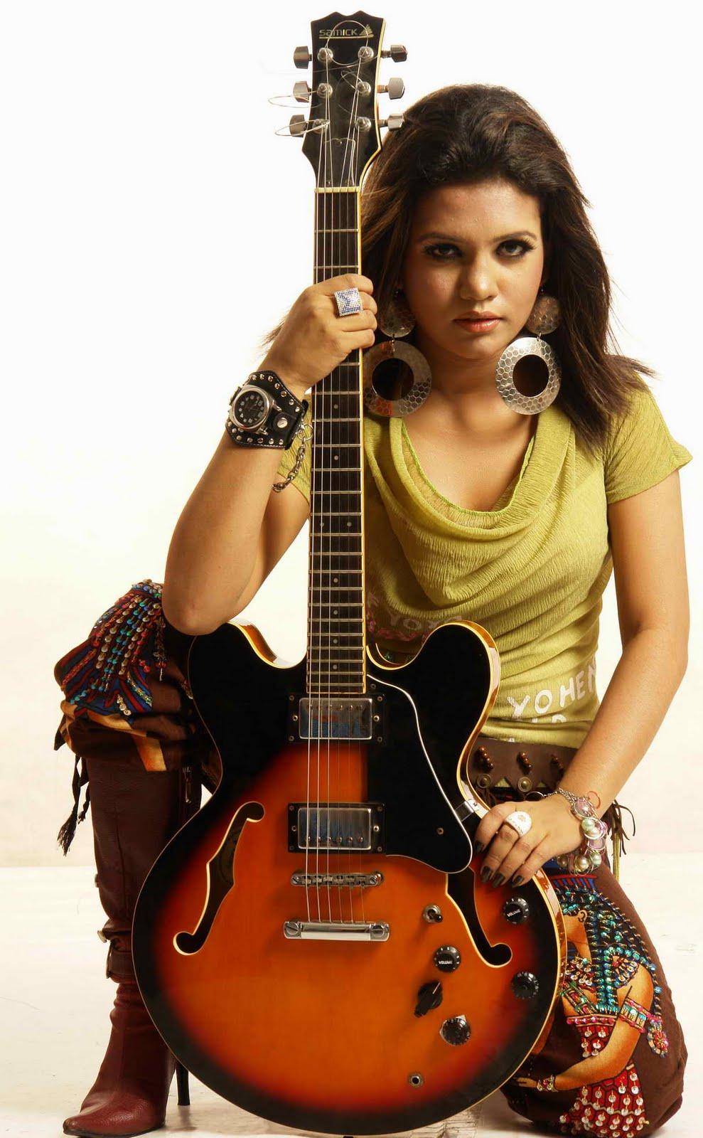 Bangladeshi Pop Singer Mila Sex Scandal Videos  News Of -9610