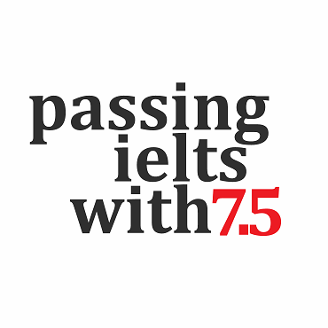 Write at band 7 level IELTS
