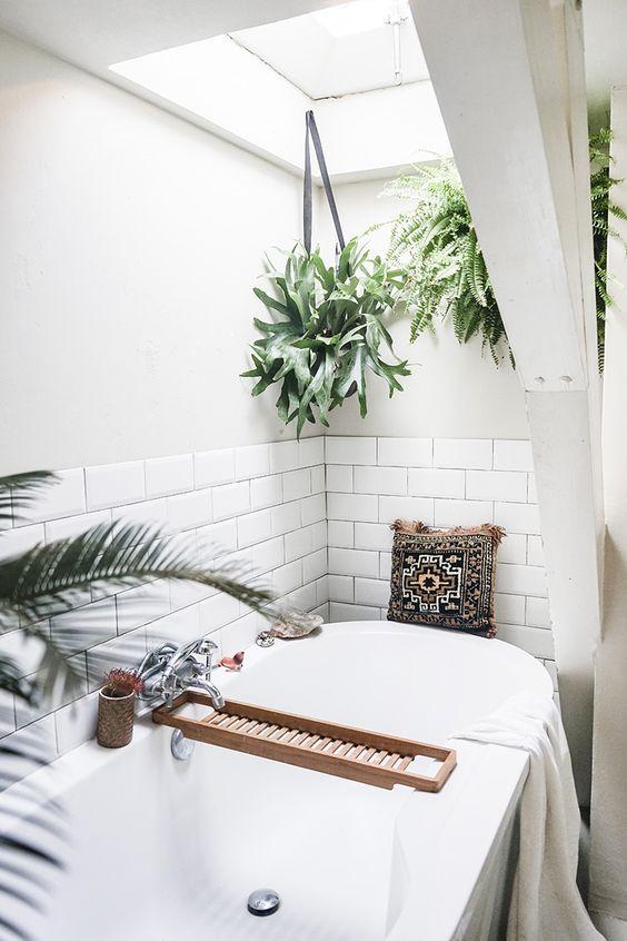Mis ideas para renovar el baño sin obras (exclusivo suscriptores)
