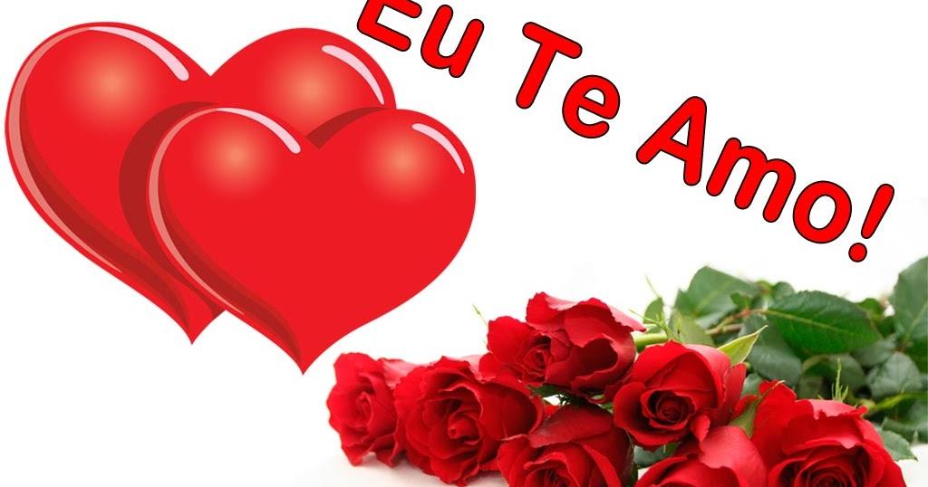 Bom Dia Romantico Imagens: Imagens E Frases Para O Dia Dos Namorados