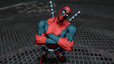 Download deadpool,download deadpol jogo,download deadpool game,download deadpool pc