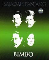 Download Chord Kunci Gitar Bimbo – Sajadah Panjang