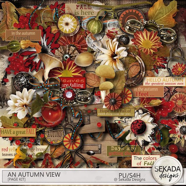 https://www.digitalscrapbookingstudio.com/digital-art/kits/an-autumn-view-page-kit/