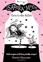 https://www.goodreads.com/book/show/32933978-isadora-moon-goes-to-the-ballet