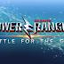 Tudo que você precisa saber antes de jogar Power Rangers Battle for the Grid