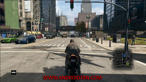 Free Download Watch Dogs 2 Game PC + Update Full Version Terbaru 2017