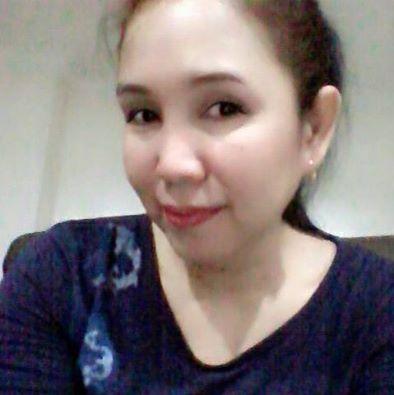Suryani Janda Manis Aceh Cari Suami
