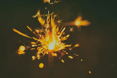 happy-diwali-images-2020-for-whatsapp