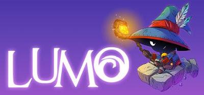 لعبة الساحر والمشعود قصير القامة Lumo لعبة للأجهزة ضعيفة