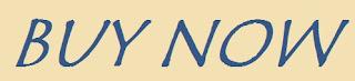 https://www.amazon.com/Swallow-Kindred-Book-Scarlett-Finn-ebook/dp/B01ILGJNMK#nav-subnav