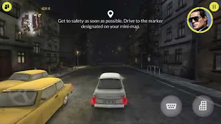 Mission: Berlin apk + obb