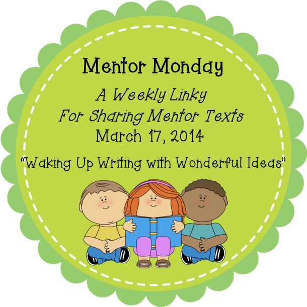 http://www.thereadingtutorog.blogspot.com/2014/03/mentor-monday-3172014-using-mentor.html#comment-form