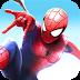 Spider-man: Ultimate Power v1.0.0 Apk